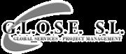 Logo Glose
